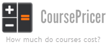 About CoursePricer